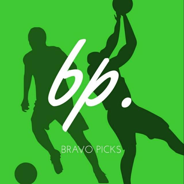 Bravo Picks